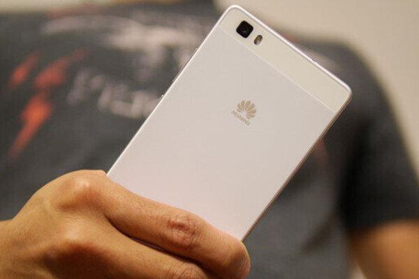 Košičan dostal za lúpež mobilného telefónu zn. Huawei sedem rokov väzenia.