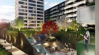 500-bytový projekt má zelenú. Povolia pokračovanie Jégého aleje
