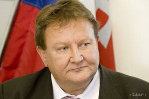 Novým hlavným kontrolórom Nitrianskeho samosprávneho kraja sa stal Juraj Andraško.