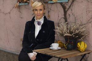 Tatiana Ondrejková hovorí o zmenách v cestovaní.