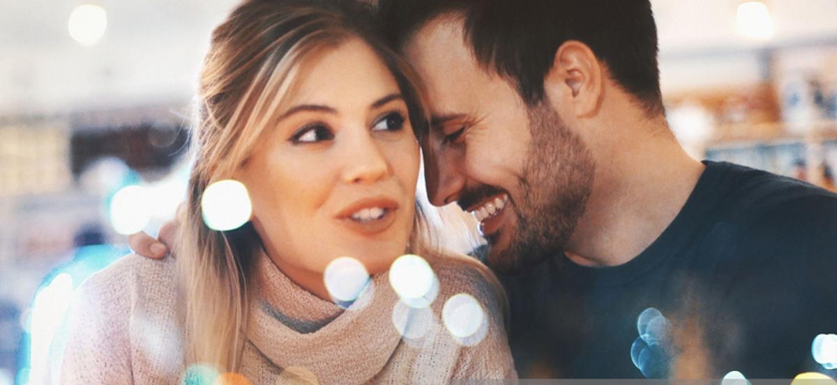 Online dating pre 13 rokov zadarmo