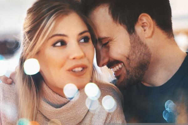 flirtovanie tipy pre chlapcov online dating