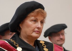 Helena Barancová