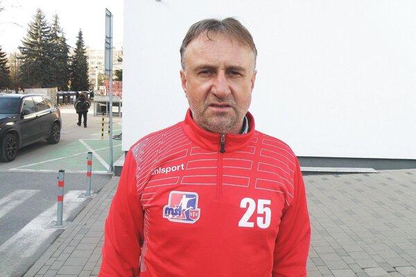 Jaroslav Vágner.