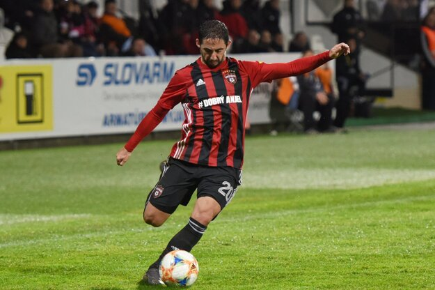 Joao Diogo