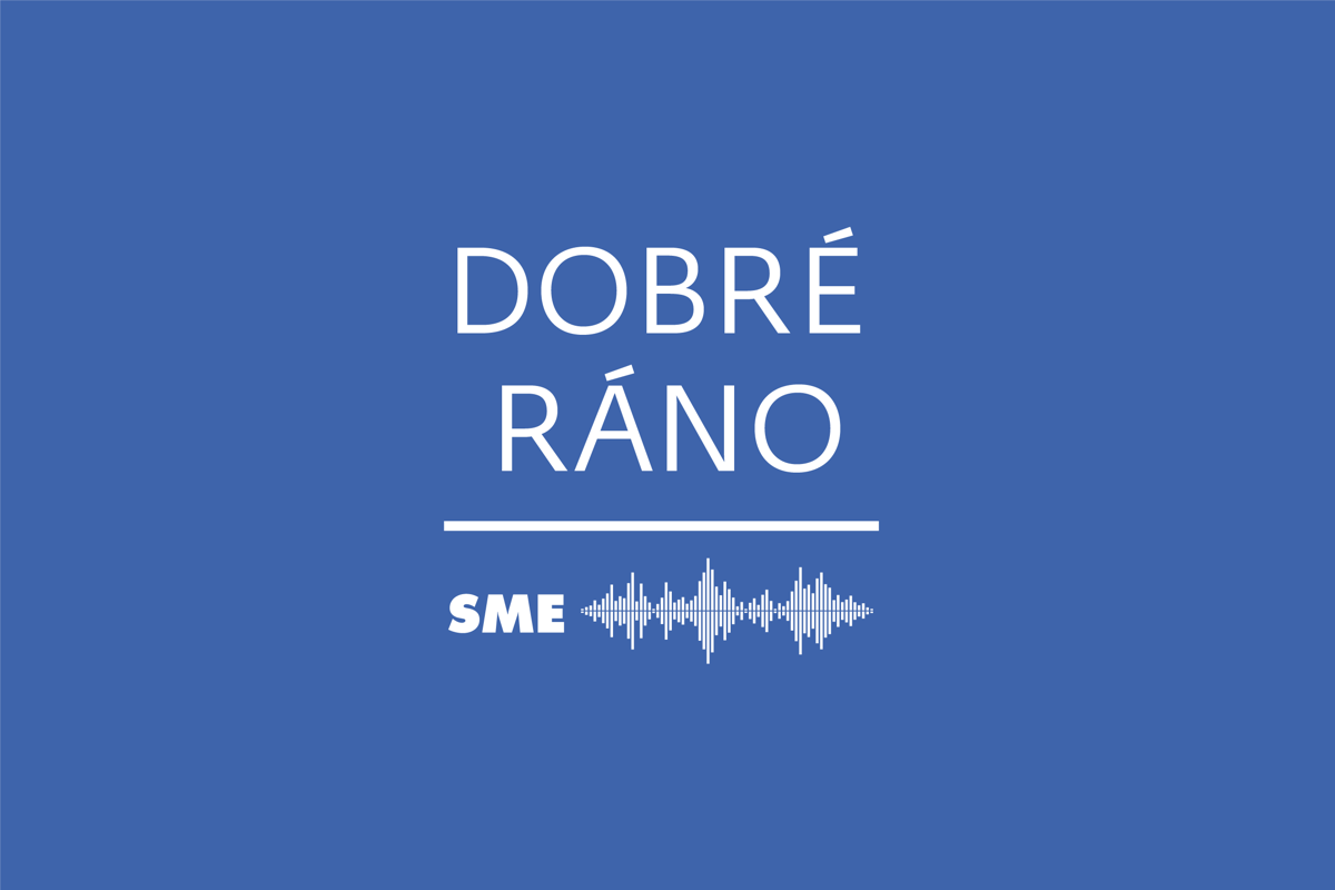 Sudcovia vysvetlili, prečo pustili Kočnera (podcast) - SME