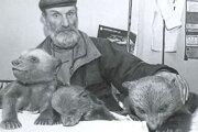 V roku 1997 sa v košickej zoo narodili medvedie trojičky. Keď ich kúpil majiteľ cirkusu, do Košíc sa ozvala rozhorčená Brigitte Bardot.