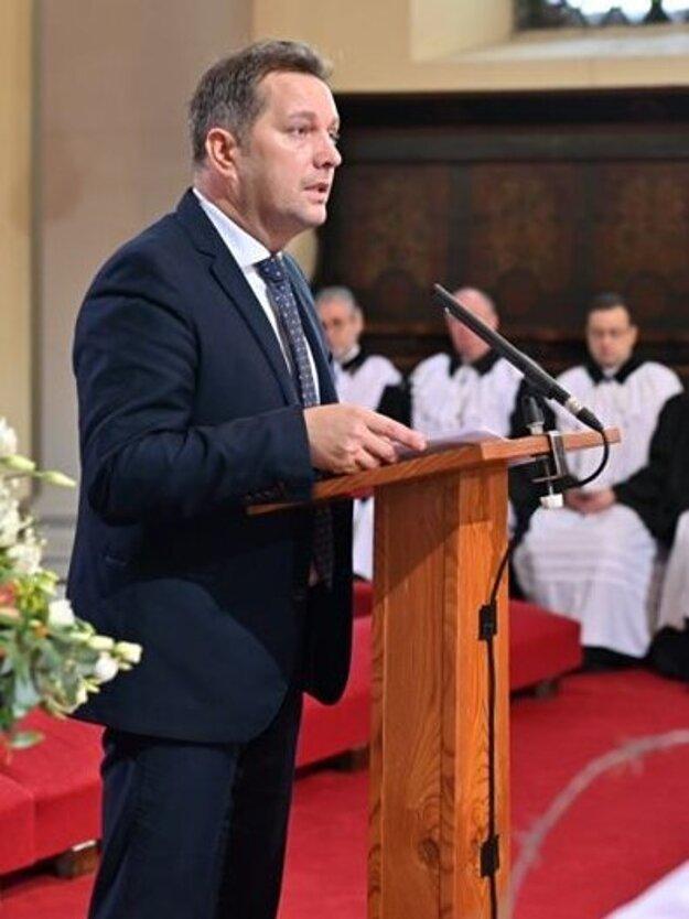 Peter Mihoč.