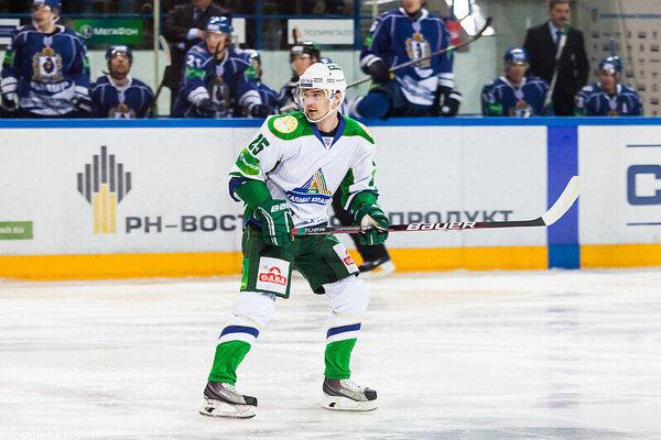 Najväčšiu prestupovú rybu ulovili v závere prestupového obdobia v Košiciach. Do mužstva si to namieril útočník Denis Paršin.