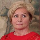 Alexandra Pivková