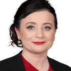 Martina Brisudová