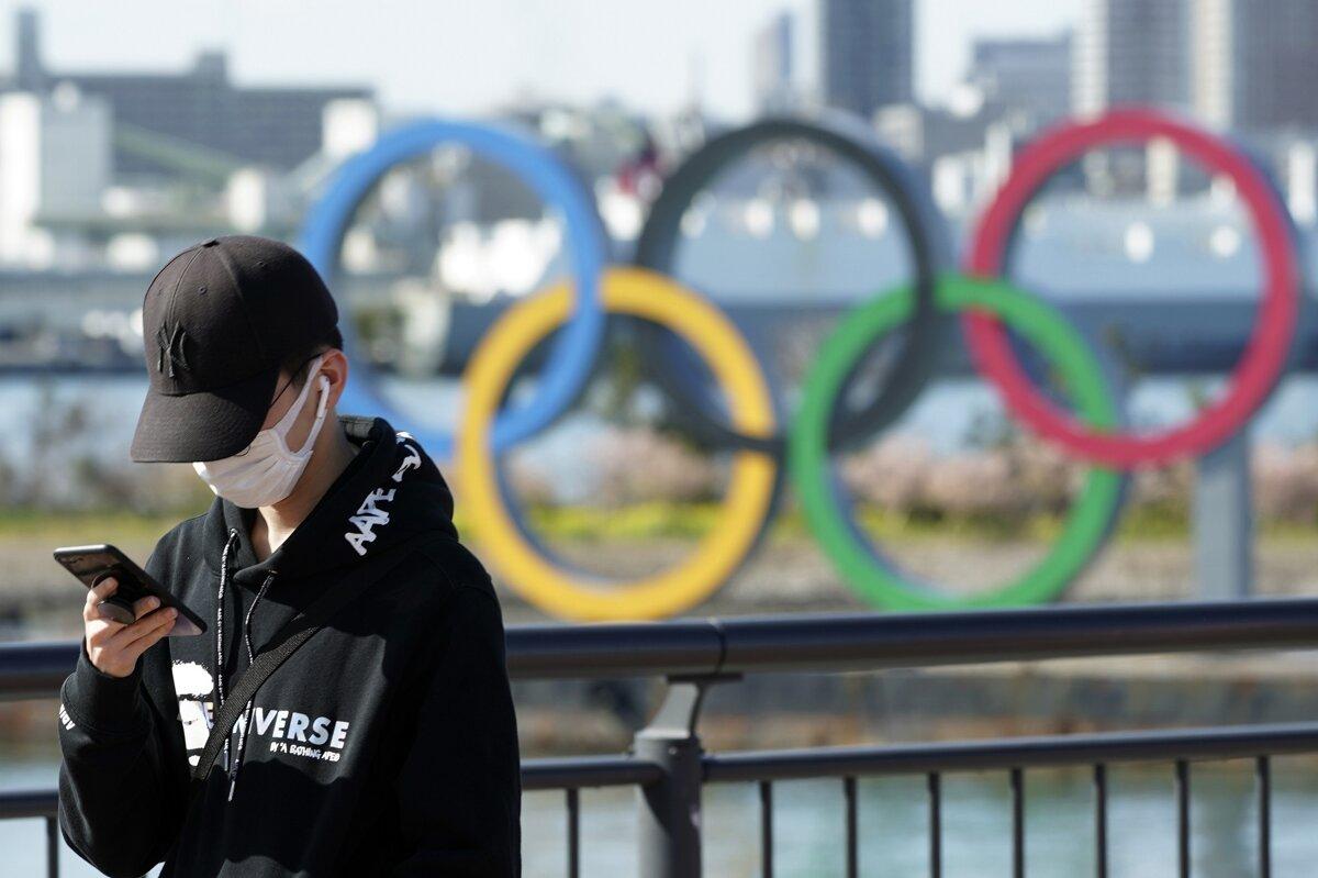 Olympiáda sa uskutoční v riadnom termíne. Odklad či zrušenie jej nehrozí