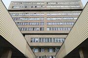 Fakultná nemocnica s poliklinikou J. A. Reimana v Prešove má 80 percent covidových lôžok zaplnených.