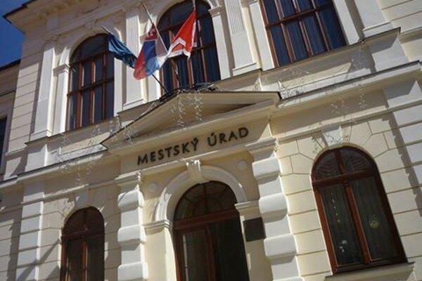 V Gelnici v utorok zasadol krízový štáb.