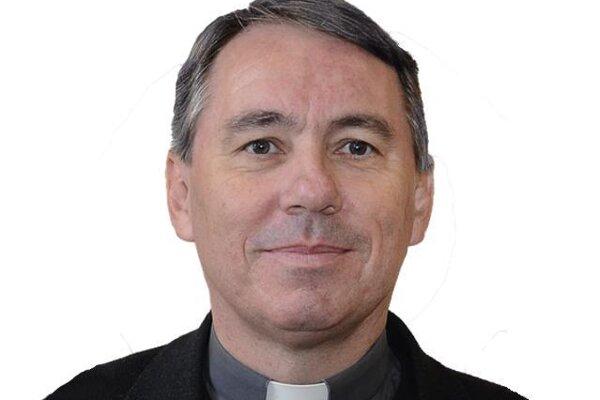 Ján Kuboš.