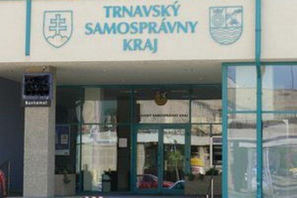 Krajskí poslanci schválili novelu zásad  hospodárenia.