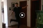 Primátor Fiľakova je vynikajúci tanečník.