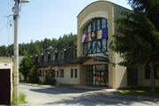 Okresný súd Kežmarok.