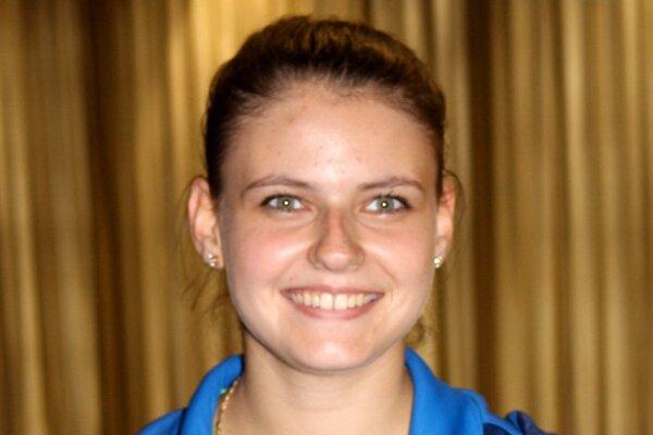 Nikoleta Puchovanová