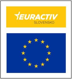 Opatrenie spolufinancované Európskou úniou. Výstupy projektu reprezentujú výlučne názory autorov. Európska komisia nezodpovedá za akékoľvek použitie informácií obsiahnutých vo výstupoch tohto projektu.