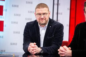 Jindřich Šídlo.