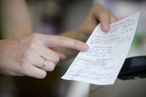 Pacienti cestujú do okolitých miest aj kvôli bežným receptom.