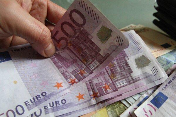 Mestá prídu o státisíce eur.