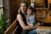 Rodičia by mali pomôcť deťom predstaviť si budúcnosť, ktorá je radostná a bezpečná, hovorí klimatologička Sarah Myhrová. Najskôr však musia spracovať vlastný strach.