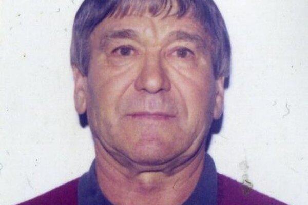 Milan Mišuta.