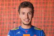 Ľuboša Nemca vybrali fanúšikovia do Dream Teamu volejbalovej Edymax extraligy za sezónu 2019/2020.
