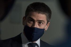 Juraj Říha