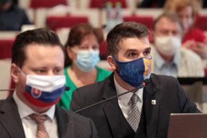 Košickí aktivisti a nezávislí žiadali finančnú kompenzáciu kvôli byrokratickej chybe.