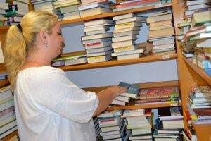 Knižnica prešla na letné otváracie hodiny skôr, aby minimalizovala časté zmeny.