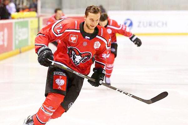 Michal Kabáč získal s baranmi už dva slovenské tituly.