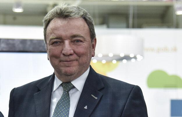Ján Blcháč