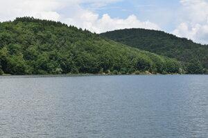Domaša je lákadlom pre cestovný ruch v hornom Zemplíne a Šariši.