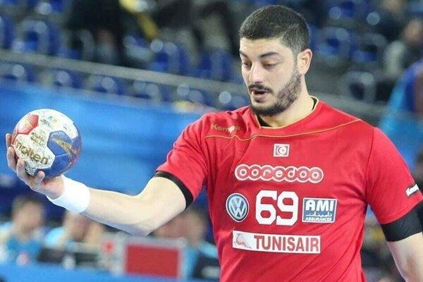 Byť súčasťou najúspešnejšieho slovenského klubu je pre tuniského reprezentanta Jiheda Jaballaha poctou.