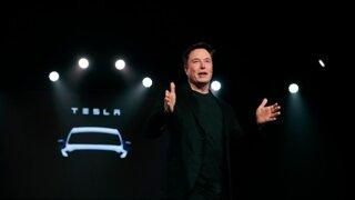 Muskova Tesla je v zisku vďaka emisným kreditom. Ako fungujú?