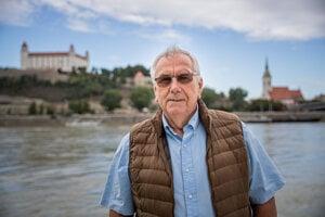 Matej Vaníček
