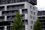 Ceny bytov počas korony na východnom Slovensku nijako výrazne neklesli.