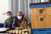 Mnohí včelári si na takú zlú sezónu nepamätajú.