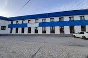 V Krásne nad Kysucou budú testovať aj v kolkárni - bowlingovom centre. V prípade priaznivého počasia sa bude pracovať cez okná.
