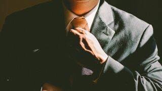 Patrila medzi najväčšie personálne agentúry, rozpredávajú jej majetok