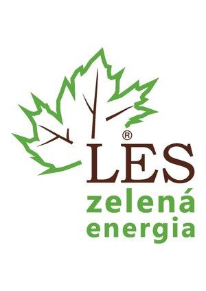 Sme LES a sme radi, že prispievame k lepšej kvalite života aj k zlepšovaniu životného prostredia.