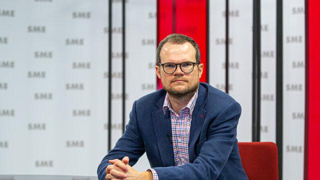 Peter Kubina