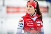 Veronika Machyniaková.