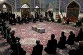 V Iráne prebieha pohreb zabitého jadrového vedca