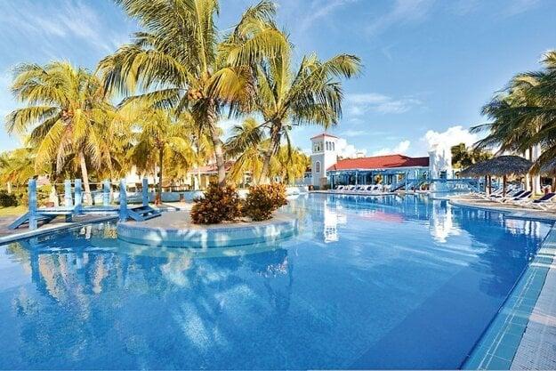 Iberostar Playa Alameda Varadero 4*