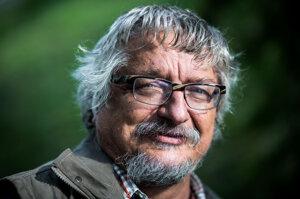Juraj Lukáč