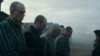Vybrali sme najdôležitejšie nové slovenské filmy
